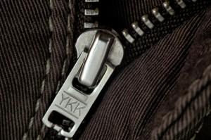 Zip Replacements